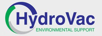 somatidio project hydrovac